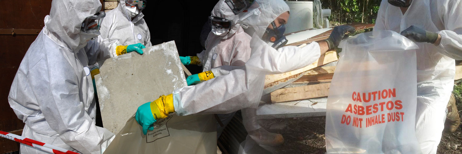 commercial asbestos removal melbourne