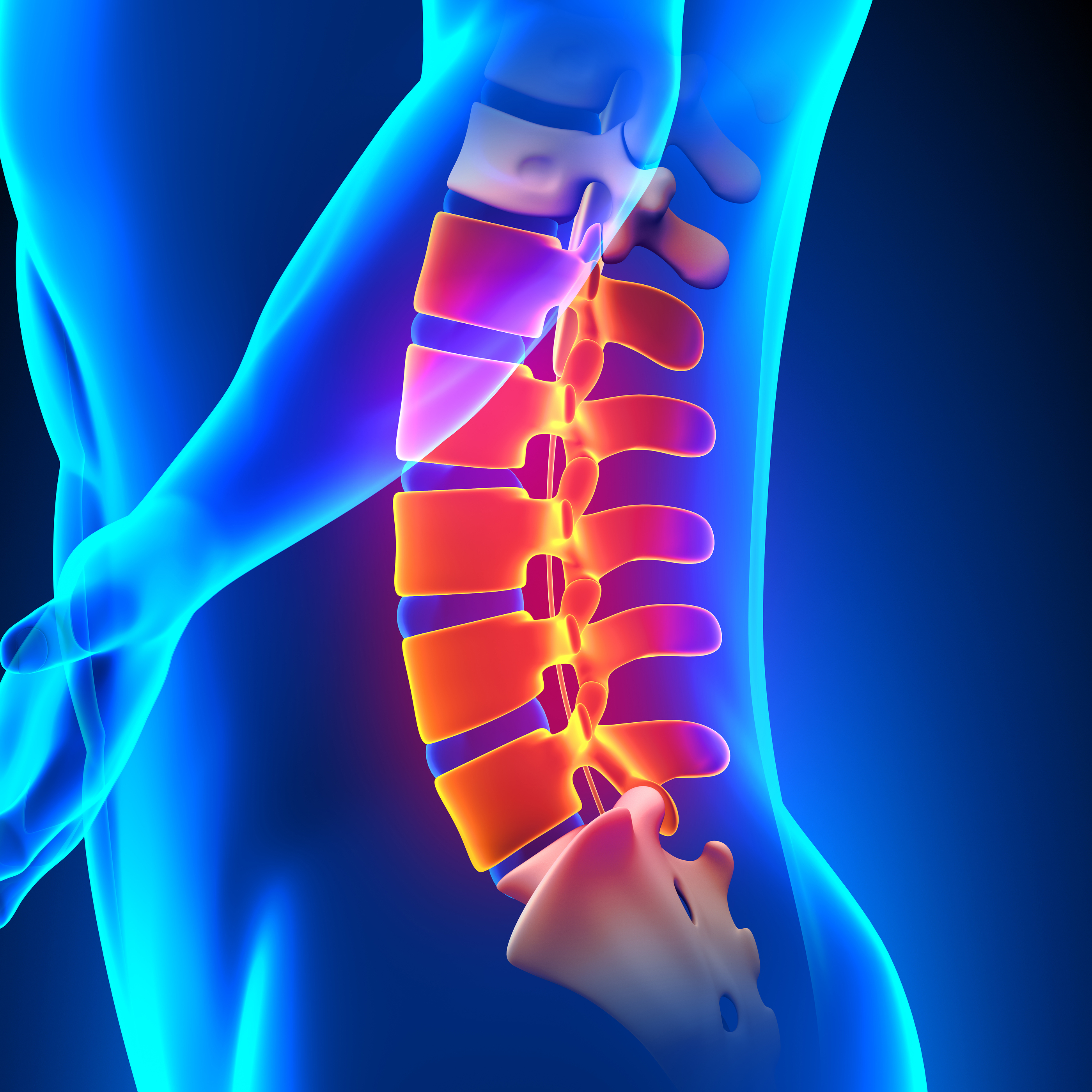 Most effective and economical best spine doctor in Ahmedabad