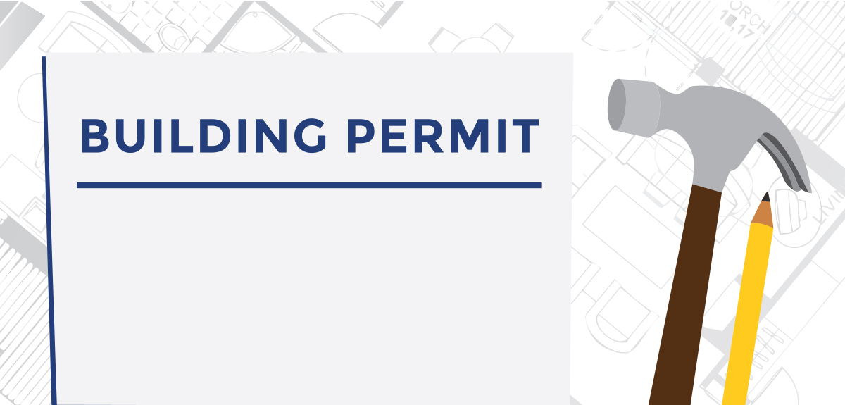 6 Questions Related To Building Permit in Victoria You Should Be Asking