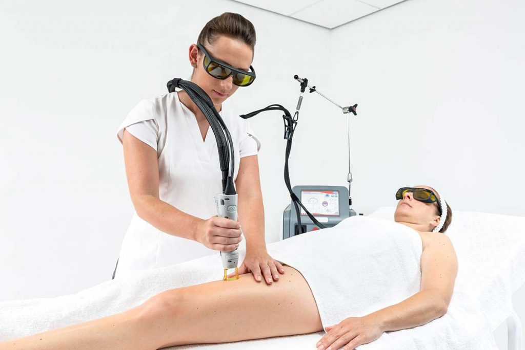 Reasons To Have Laser Hair Removal Treatments in Prahran