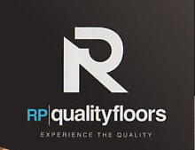 RP Quality Flooring Adelaide