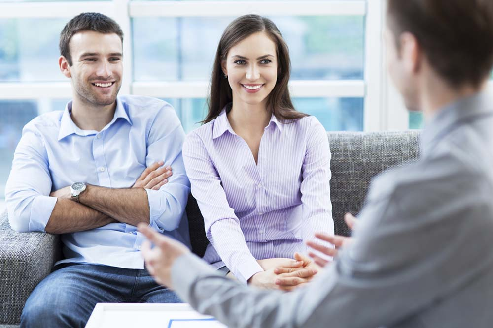 What You Should Ask Your Buyer's Advocate?