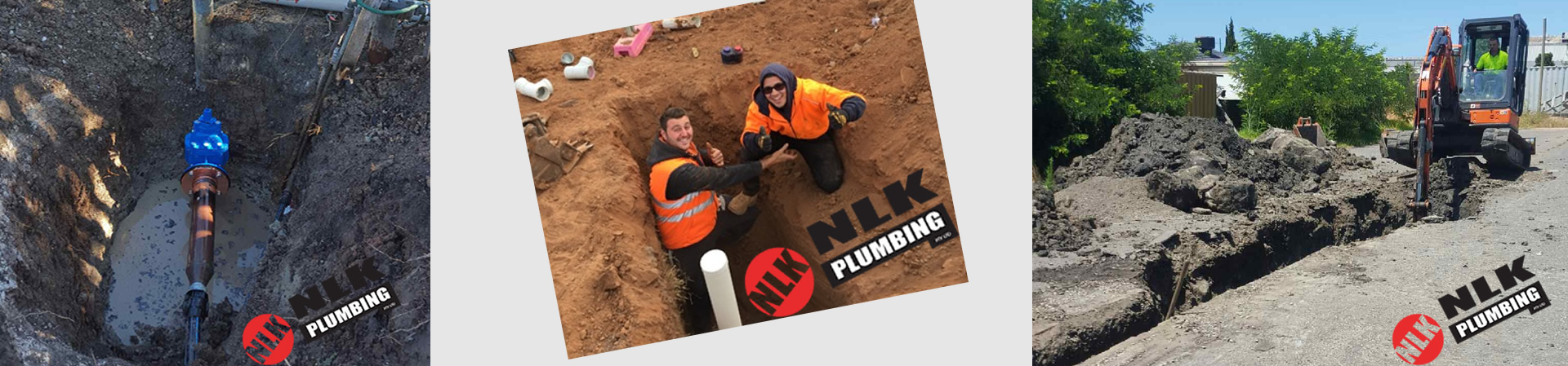 Best Plumber in Your Local Area Most Helpful Environment