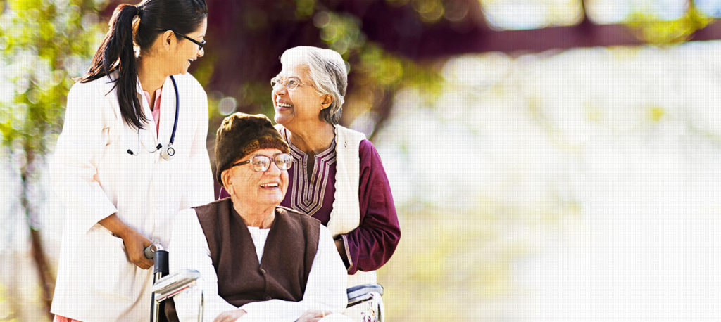 Vermont Aged Care