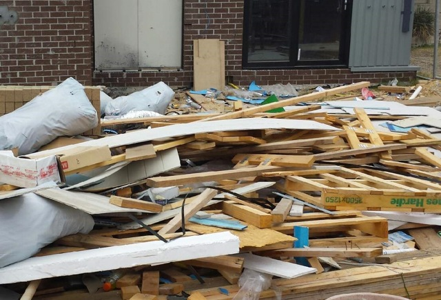 Step by step guide to choosing the perfect Rubbish Removal Company