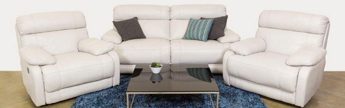 Tips To Get The Perfect Furniture For Your Home