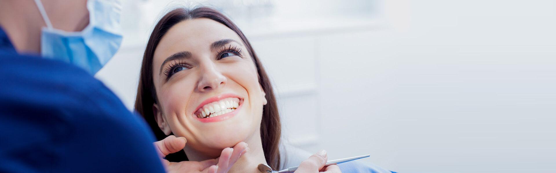 Dental Treatment In Ahmedabad – A Formula For Success Dental Lifestyle