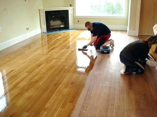 Timber Floor Sanding – The Unique Coating Style Define as Protection Cover