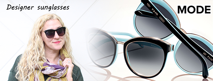 An Ultimate Sunglasses Buying Guide For Fashionista