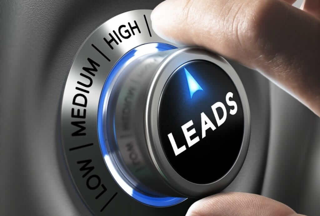 A Novice's Guide on Lead Generation Process for Business Growth