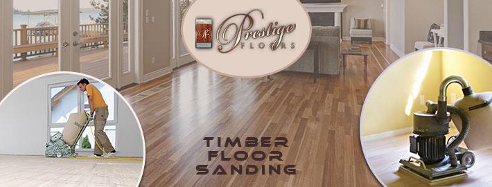 Floor Polishing Melbourne