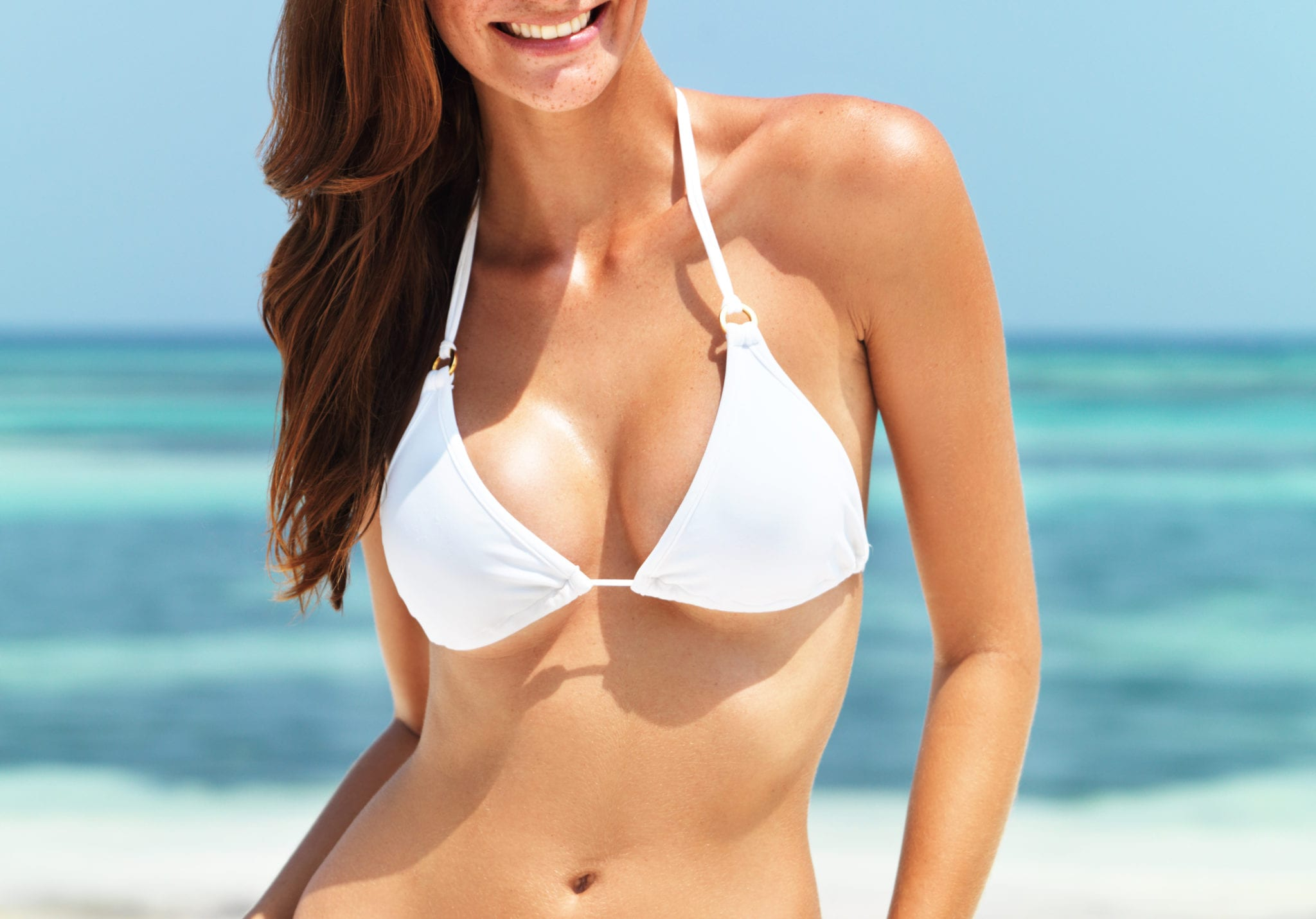 Dr Jeremy L Wilson Guide: Sizes to Consider For the Breast Augmentation