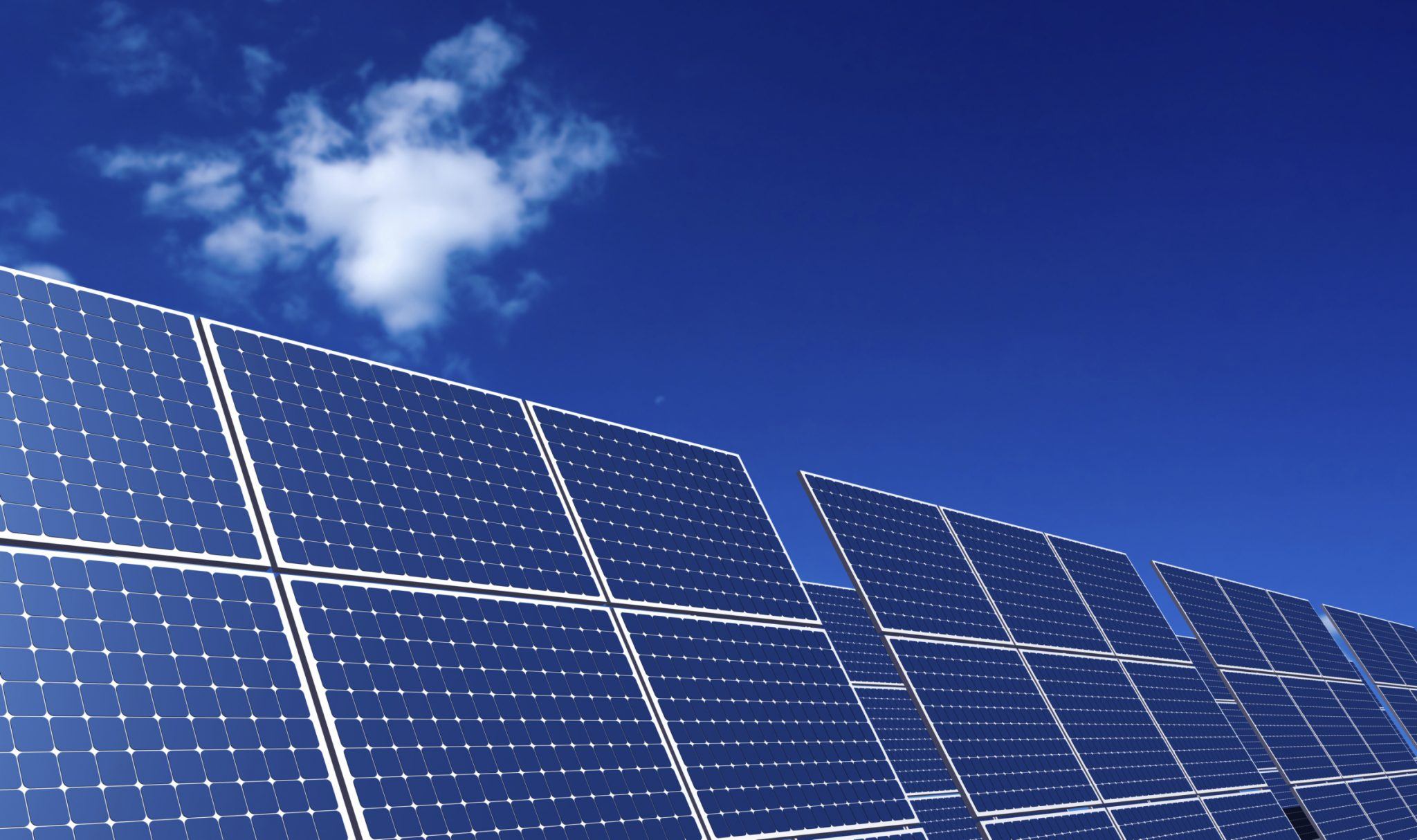 A Smartest Way of Hiring a Solar Panel Installation Company