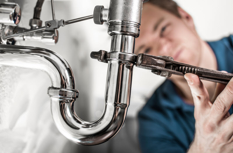Why You Should Consider your Blocked Drains Cleaned By Professionals?