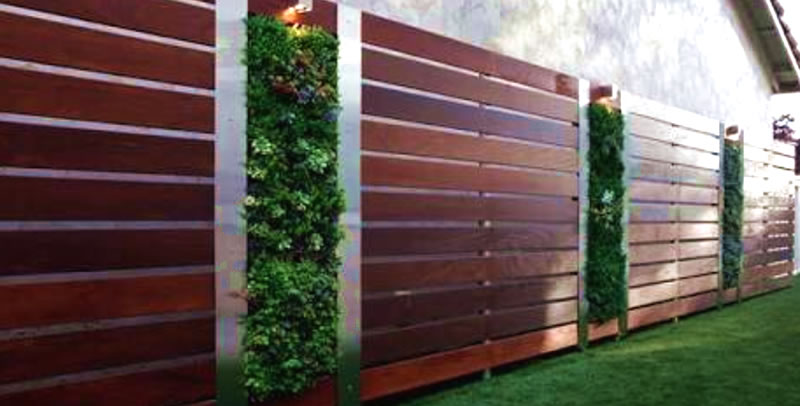 How Can You Make the Outdoor Gorgeous With the Use of Pergolas and Decks?