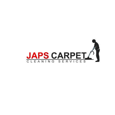 Office Cleaning Melbourne  – Japs Cleaning