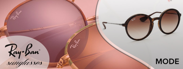 A Simple Yet Stylish Guide To Buy Sunglasses Online Just In Budget!