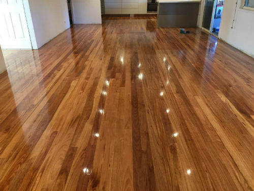 timber-floor-polishing