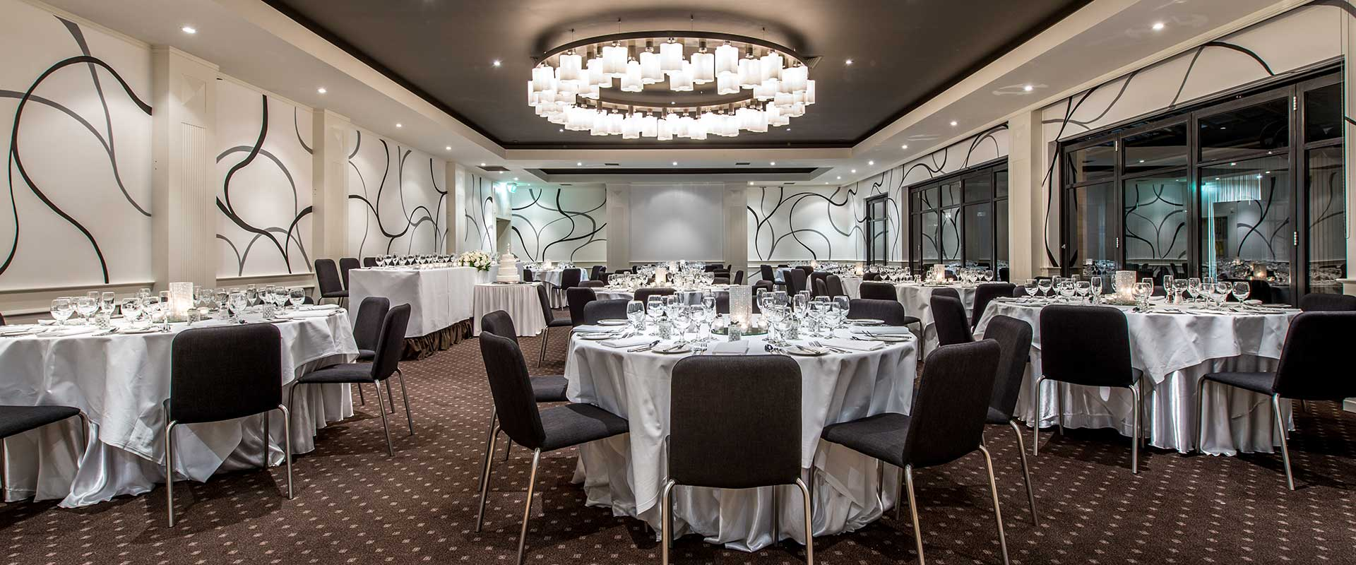 How to plan for the perfect function venues Melbourne?