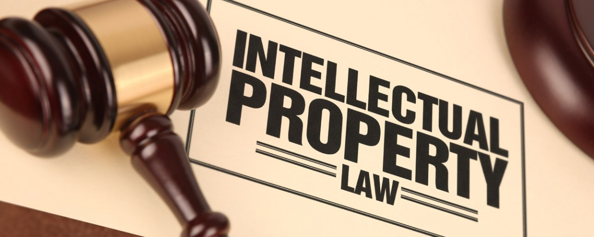 intellectual property lawyers Melbourne