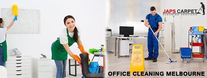 When Should You Resign From The Office Cleaning Company? – Janitor's Helpline!