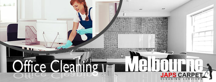 Is It Necessary To Hire Professional Office Cleaning Company?