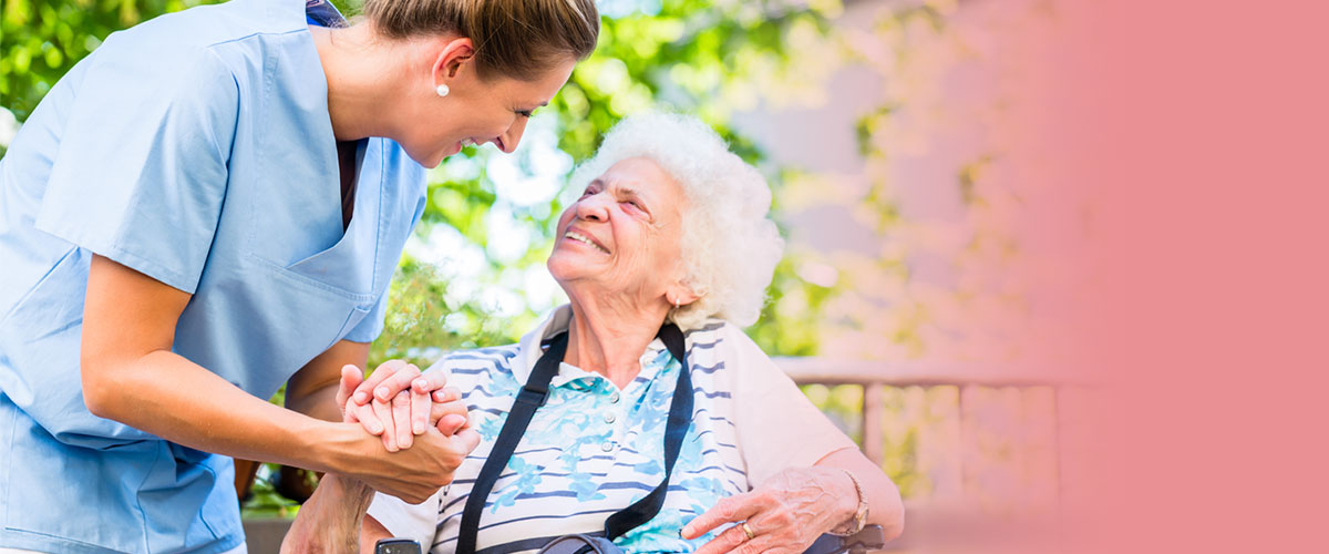 What Services Are Available For Aged Care?