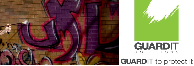 anti-graffiti-coatings-products