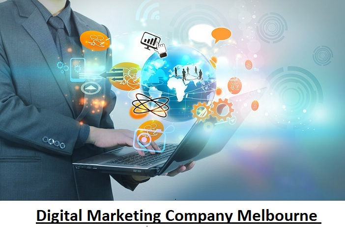 Why is Digital marketing a necessity to increase the Business Standard?