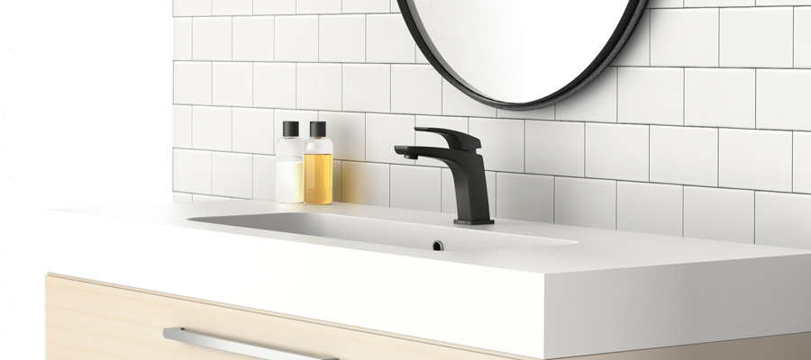 How To Choose The Tapware For The Kitchen & Bathroom?