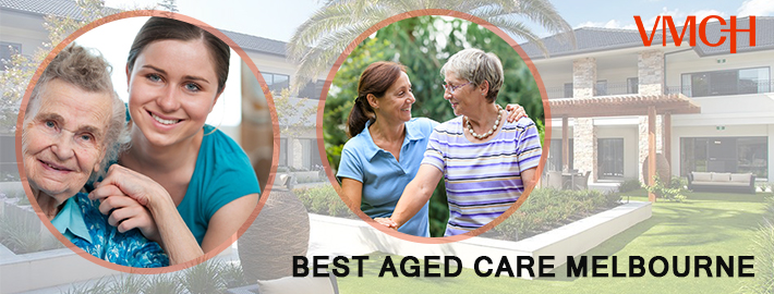 How To Caring For Someone Who Is Aging In Your Home?
