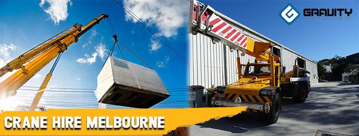Crane-Hire-Melbourne-3