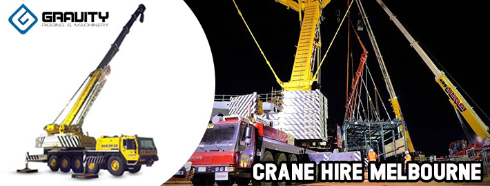 Crane-Hire-Melbourne-4