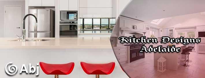 kitchen Adelaide