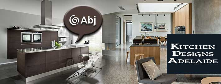 Abj kitchens