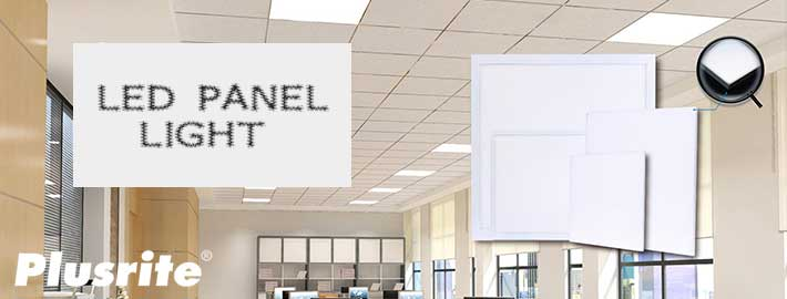 An Ultimate Guideline on Investing On Led Panel for Better Lightings