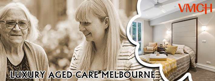 What Are The Common Qualities That Aged Care Homes Should Have?