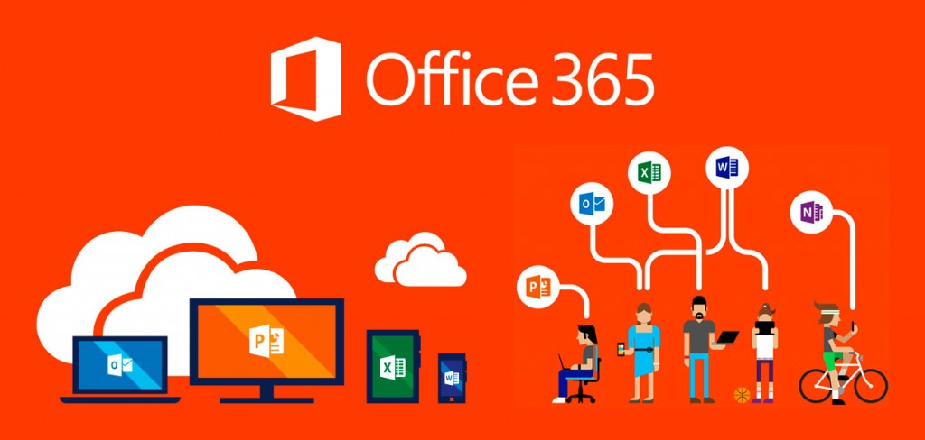 office 365 Melbourne