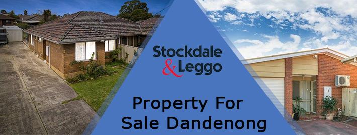 Property for Sale Bannockburn