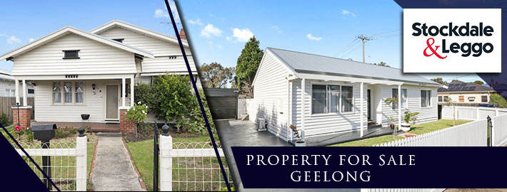 Property For Sale Geelong