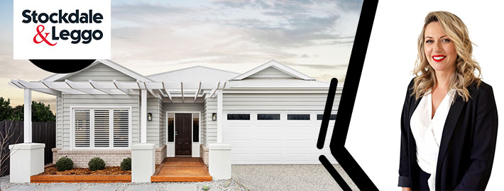 Realestate agents Geelong