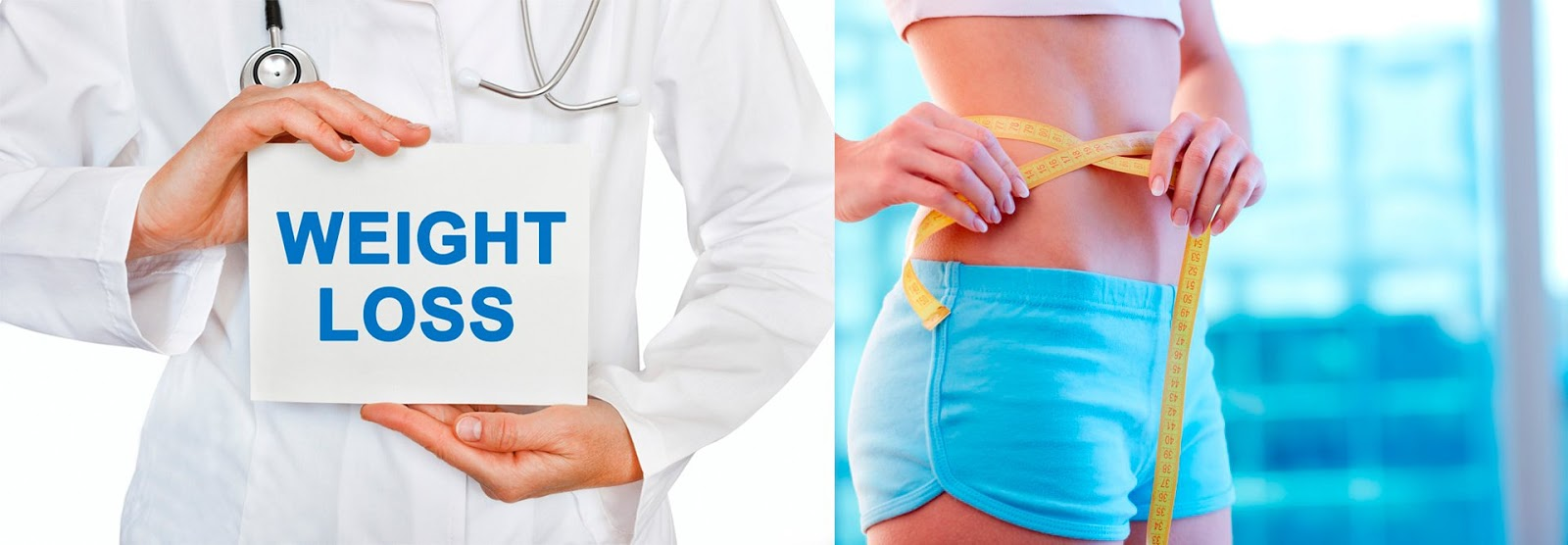 What needs to know about weight loss surgery?