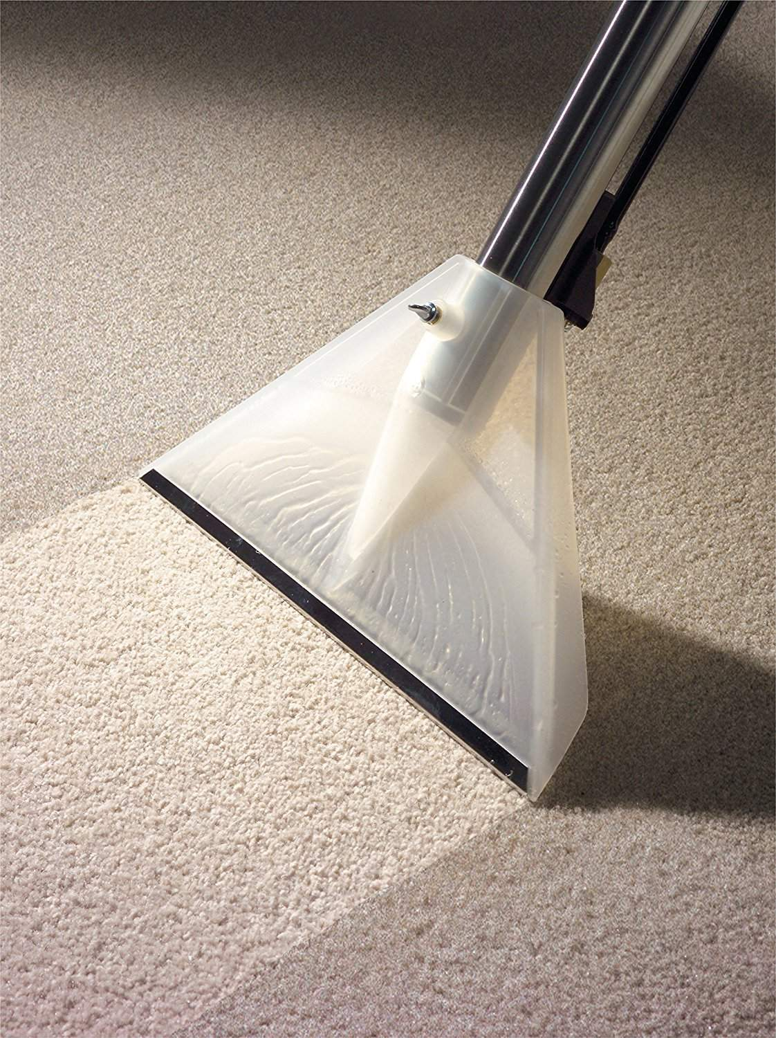 Important Methods & Techniques To Dry The Carpet In Limited Time