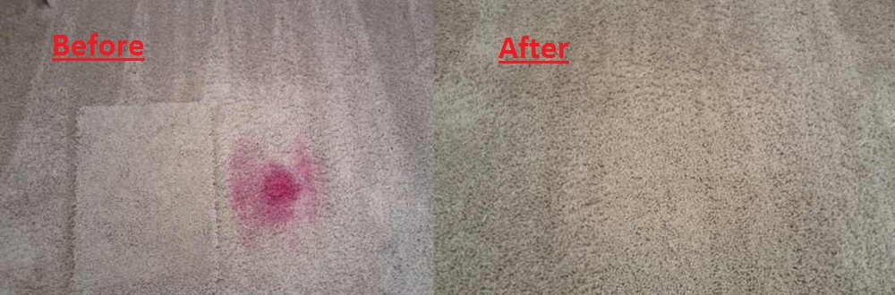 carpet repairs in Melbourne