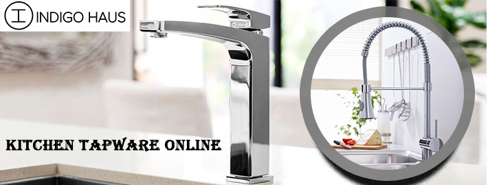 kitchen-tapware-online