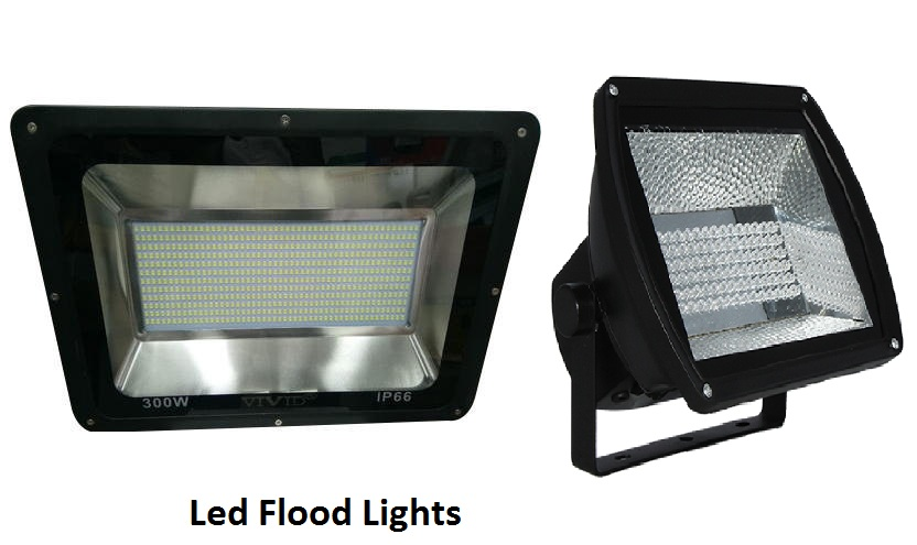led-flood-light-500x500