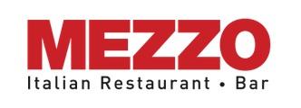 Mezzo Best Italian Restaurant Melbourne CBD