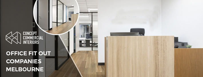 Enhancing Your Office With New Furniture For The New Office Structure