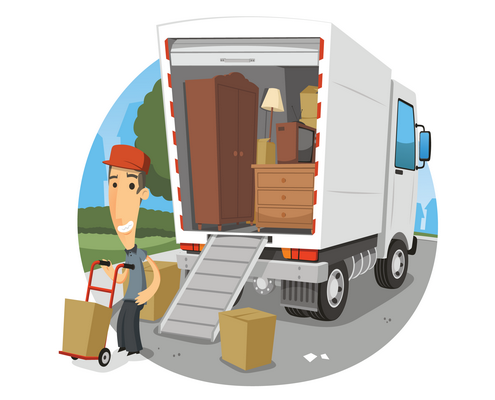 An Expert's Guide On Hiring The Home Movers In An Affordable Price