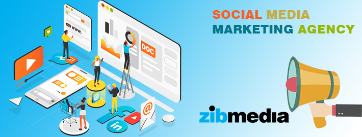 Social Media Marketing Agency Can Help You To Fame – How?